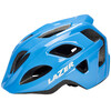 Lazer Nut'z Bike Helmet Children blue